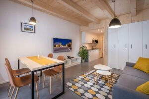 Demanova-rezort-apartman-comfort-obyvacia-miestnost