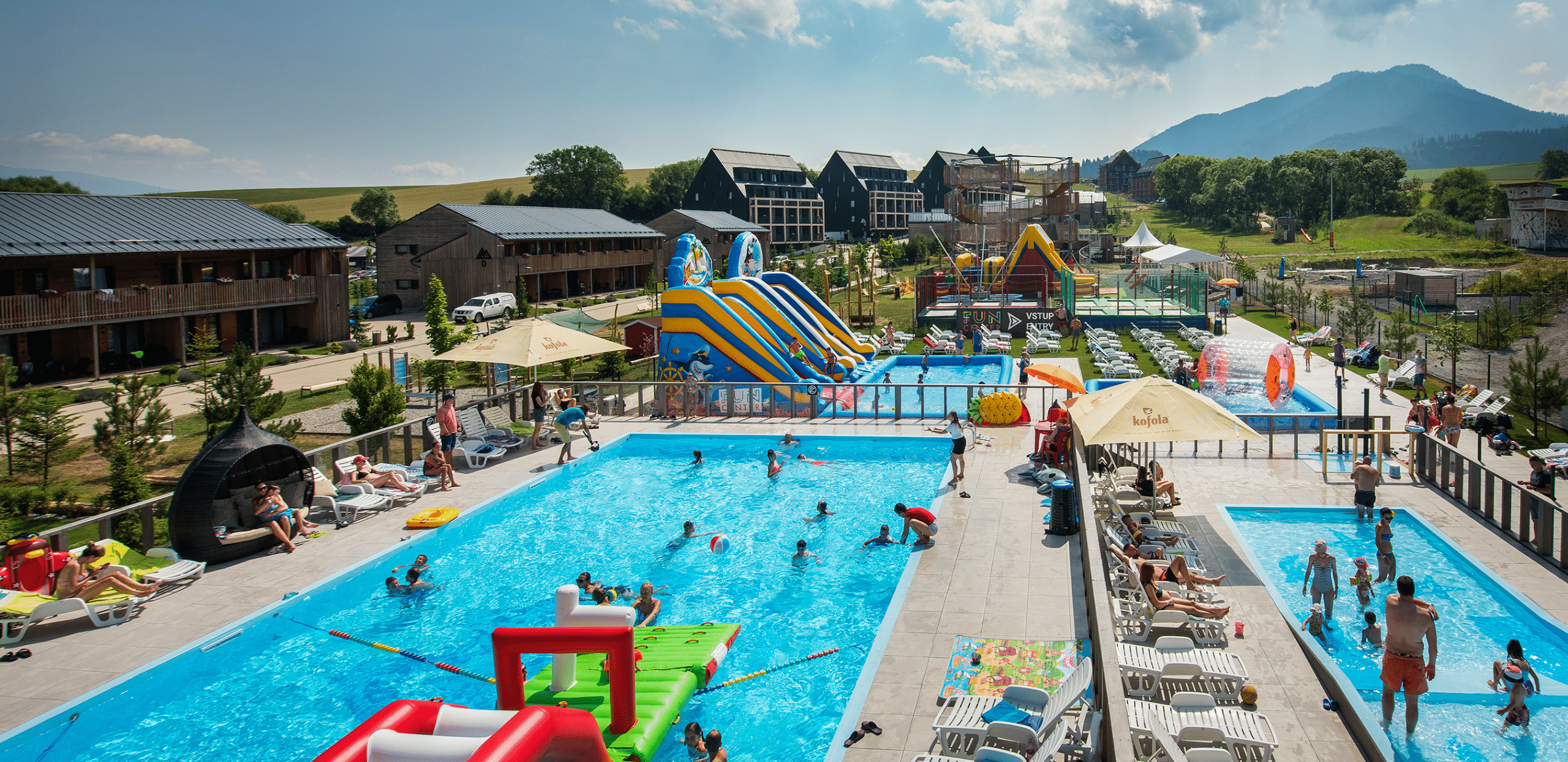 demanova-rezort-aquapark-home-page1