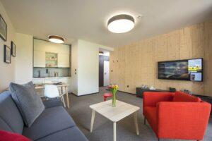apartman-pinea-standard-obyvacka-1