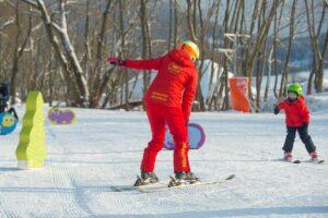 demanova rezort ski1