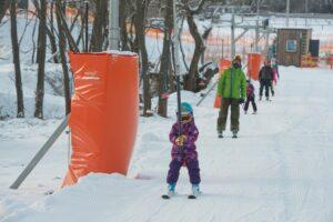 skicenter2