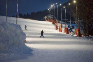 skicenter8